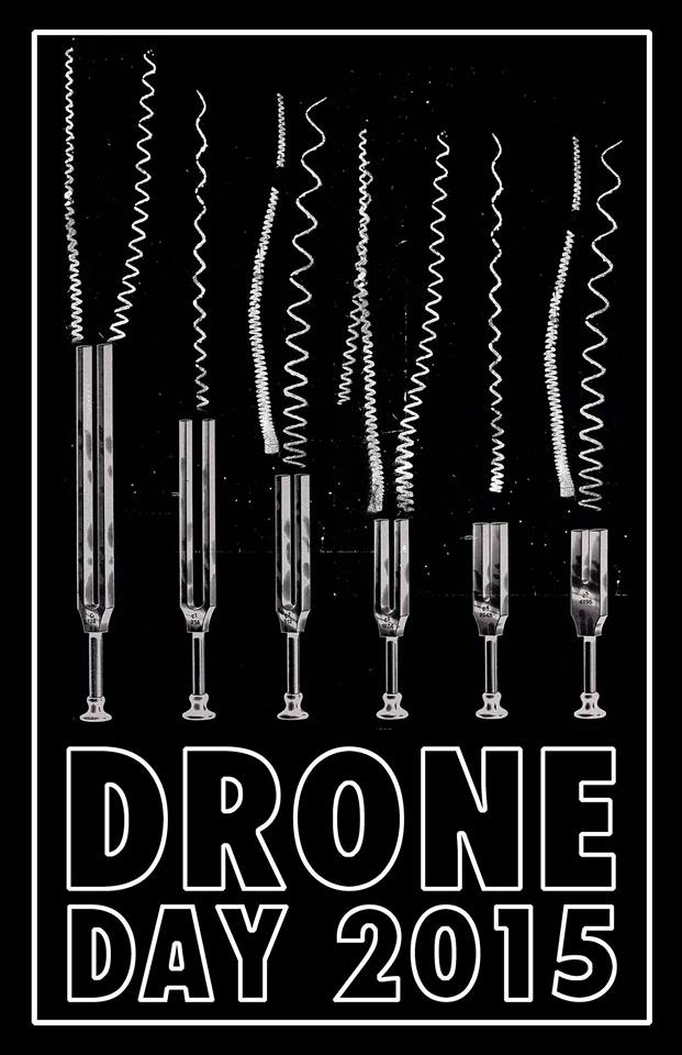 drone day 2015.jpg
