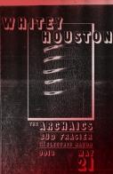 Whitey Houston