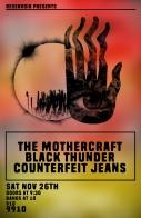 mothercraft