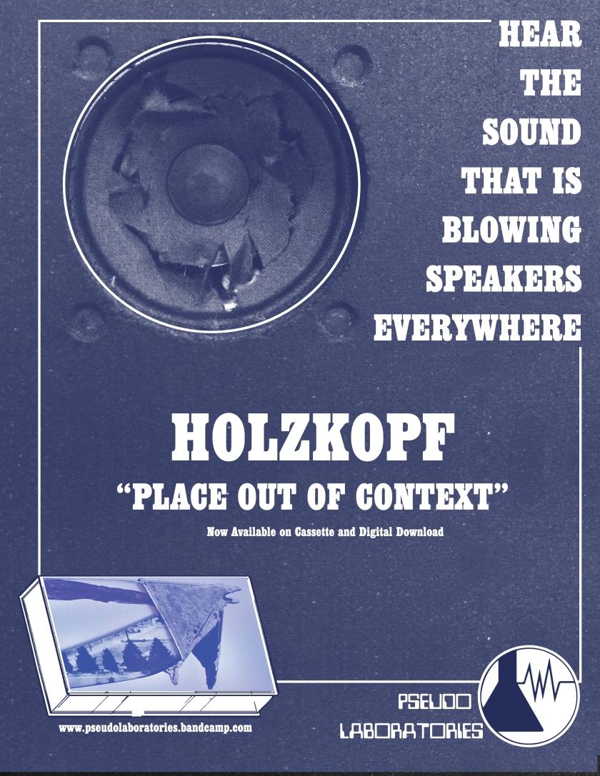 hear-the-sound